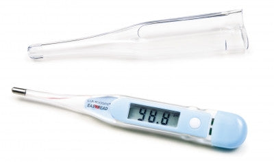 Jumbo Display Digital Thermometer