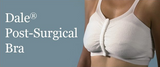Post Surgical Bra