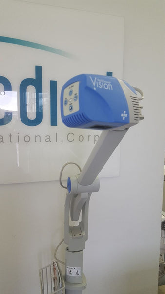 Vein Viewer Vision - Vein Scanner