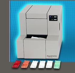 Tissue-Tek® SmartWrite® Cassette Printer (Manual)