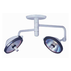 Steris Harmony LED Surgical Lighting