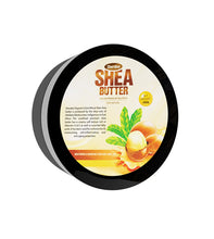 Load image into Gallery viewer, Scentfree  Nilotica Shea butter | Shea Aloeganic | Face oil