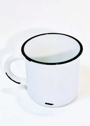 The Original Coffee Mug