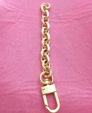Rolo Purse Chain Extender - 11mm