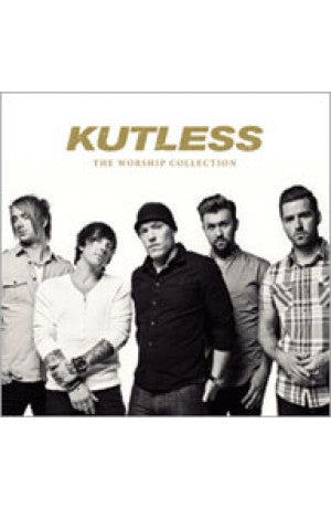 Kutless -- The Worship Collection  (CD)