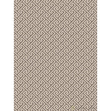 03359 Pewter Geometric Fabric