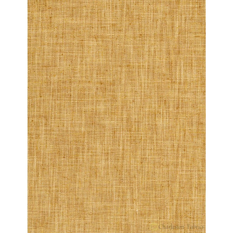 03969 Sunshine Trend Fabricut  Fabric - Charleston Fabric
