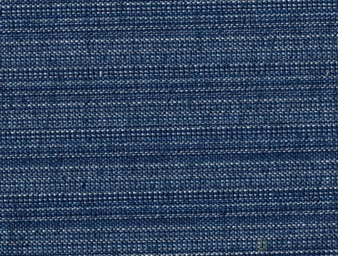 344-222 Fabric (Indoor/outdoor) Fabric
