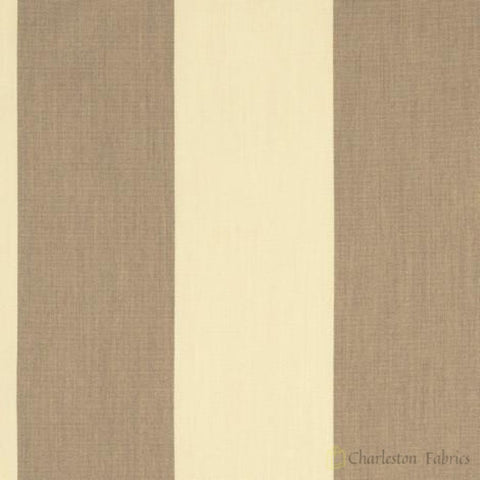 5695-0000 Regency Sand Sunbrella Fabric - Charleston Fabric