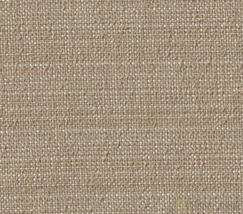 8765-000 Fabric (Indoor/outdoor ) Fabric
