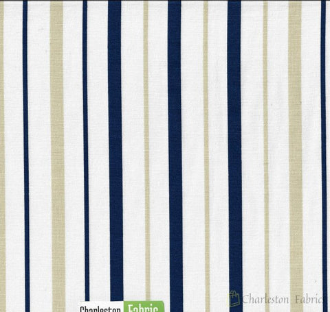 Bahia 69 Indoor Outdoor Fabric Charleston Fabric - Charleston Fabric