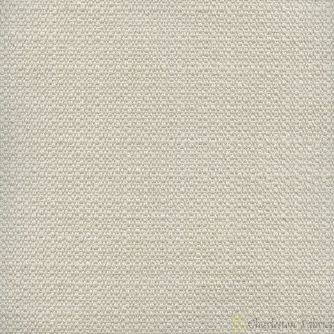 Binth Pearl Fabric Valdese Weavers Fabric - Charleston Fabric