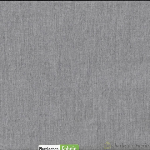 Canvas Granite 5402-0000 Sunbrella fabric - Charleston Fabric