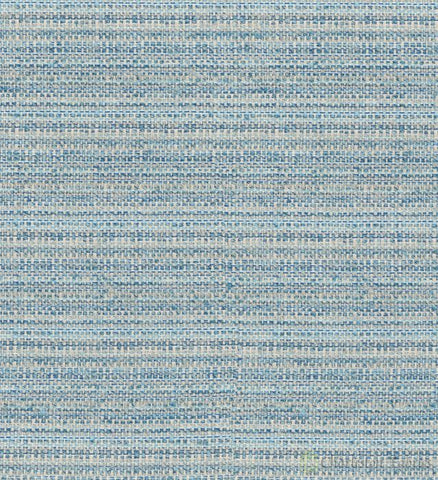 Cf76546006 Outdoor Fabric