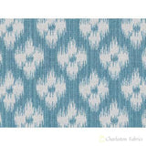 Chester 548 Isle Waters Covington Fabric Wovens Fabric