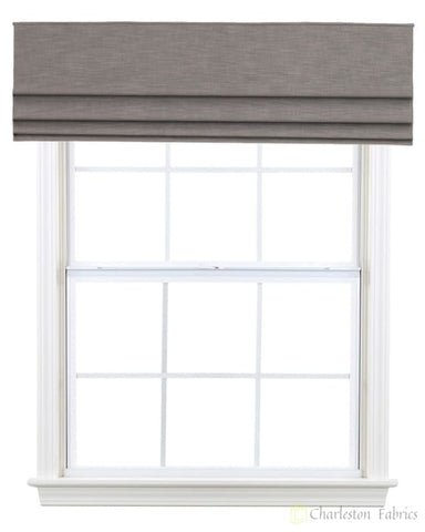 Custom Made Window Valance Treatment Fv13 Valances