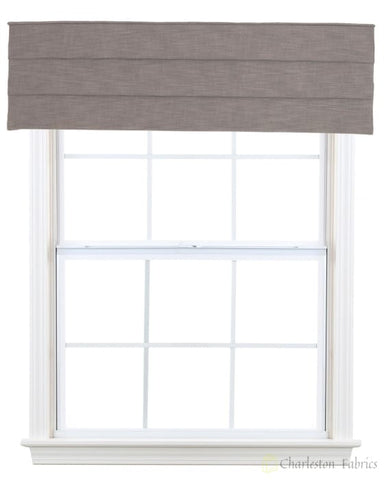 Custom Made Window Valance Treatment Fv8 Valances