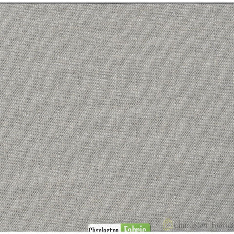 Demo Fog 44282-0003 Sunbrella Fabric
