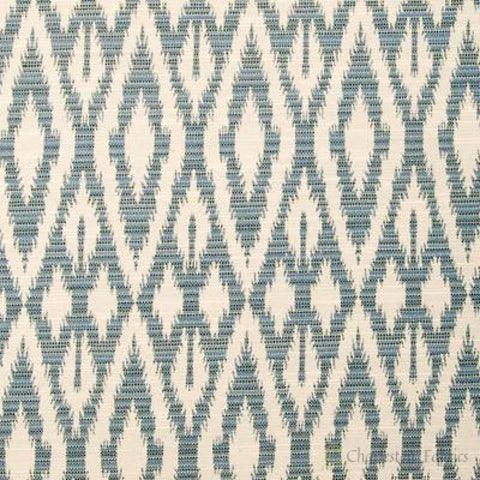 Denim Pattern 71025-146 Duralee Contemporary Fabrics Fabric