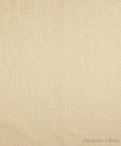 M10176 51011 Ivory Barrow Industries Fabric
