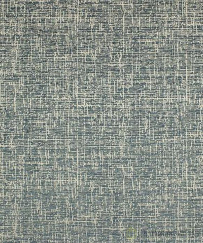 M10176 52014 Lagoon Barrow Industries Fabric