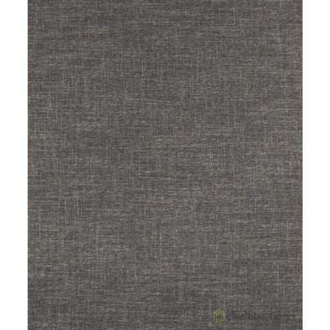 M9761 Granite Barrow Industries Fabric