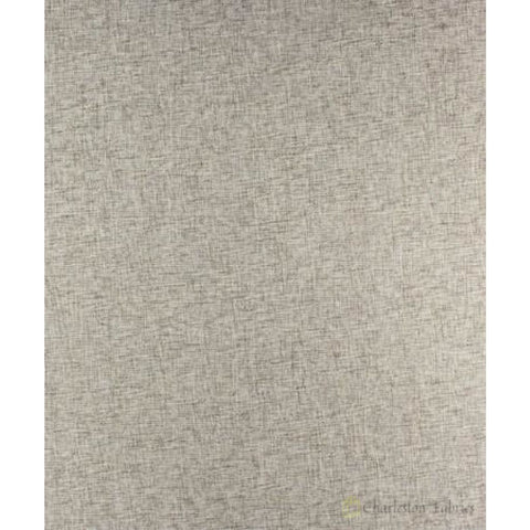 M9761 Linen Barrow Industries Fabric