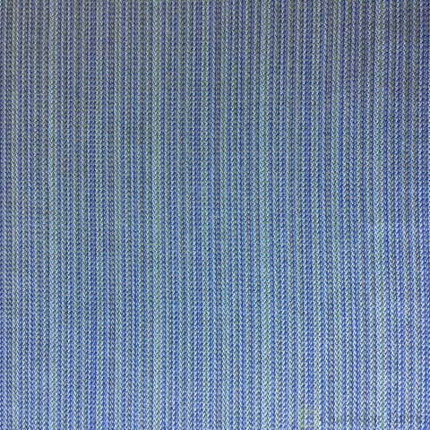 Pike Denim 40408-0001 Sunbrella Fabric