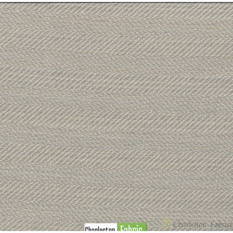 Posh Dove 44157-0023 Sunbrella Fabric