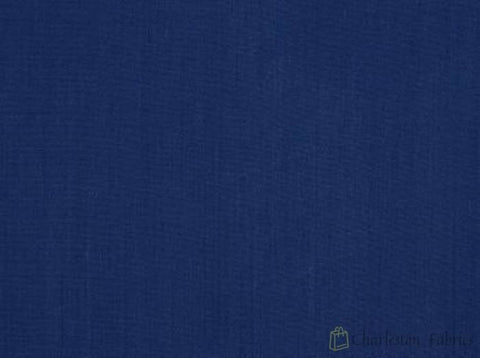 Redford 541 Bluberry Covington Fabric Plains