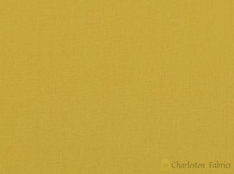 Redford 888 Sunshine Covington Fabric Plains