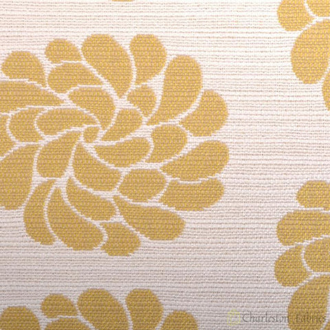 Rosetta Summer 71048-139 Duralee Fabric