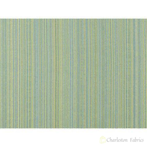 Sd-Tahiti 548 Isle Waters Covington Fabric Outdoor