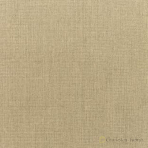 Sunbrella Rain #5476-0000 Canvas Heather Beige Phifertex Fabric Fabrics