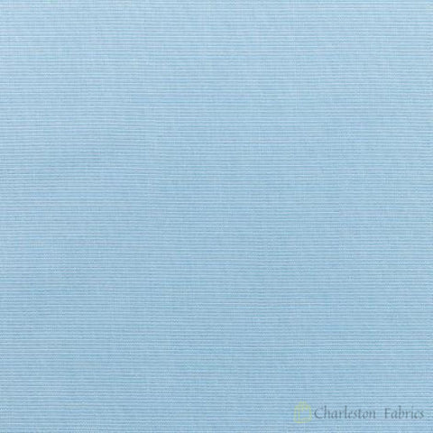 Sunbrella Upholstery 5410-0000 54 Canvas Air Blue Fabric Fabrics