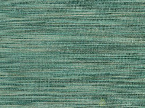 Tussah 548 Isle Waters Covington Fabric Plains
