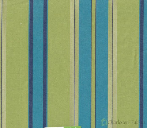 Velero-51 Jardin Indoor Outdoor Charleston Fabrics Fabric