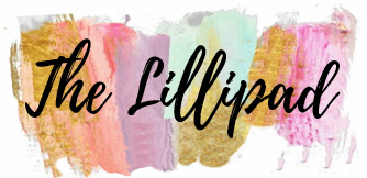 The Lillipad Boutique