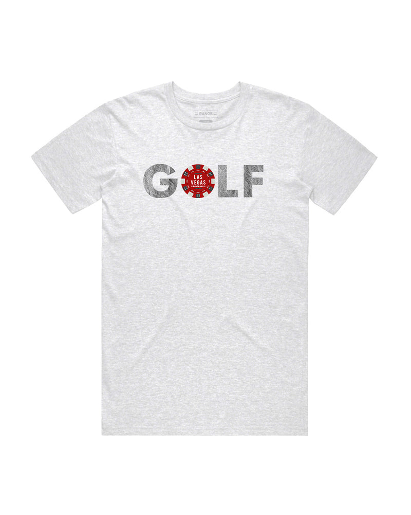 GOLF Tee | Vegas