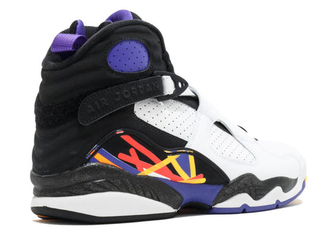 low priced 767d1 0c336 Air Jordan 8 Retro
