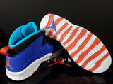"AIR JORDAN RETRO 10 ""TINKERS"" GS (310805-408)"
