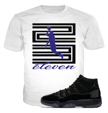 Jordan Jumper Shirt