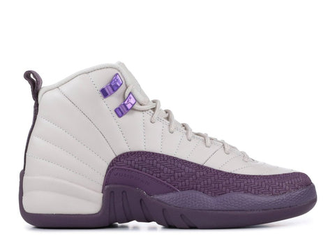 "AIR JORDAN XII ""PRO PURPLE"" (510815 001)"