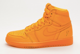 "AIR JORDAN RETRO 1 OG HIGH ""GATORADE ORANGE"" (AJ5997 880)"