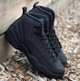 "Air Jordan 12 Retro ""Winterized""( BQ6852-001)"