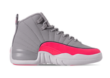 "AIR JORDAN 12 GS ""RACER PINK"" (510815-060)"
