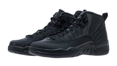 release date d998d d38bb Air Jordan 12 Retro
