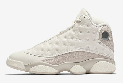 "WOMENS AIR JORDAN XIII ""PHANTOM"" (AQ1757-004)"