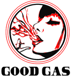 Good Gas Shirt