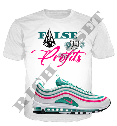 False Profits Shirt